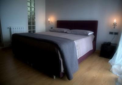 Bed And Breakfast Venere